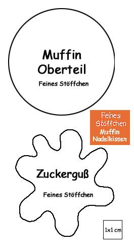 Feines Schnittchen | Feines Stöffchen: Nähen für Kinder, kostenlose ...