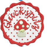glueckspilz1
