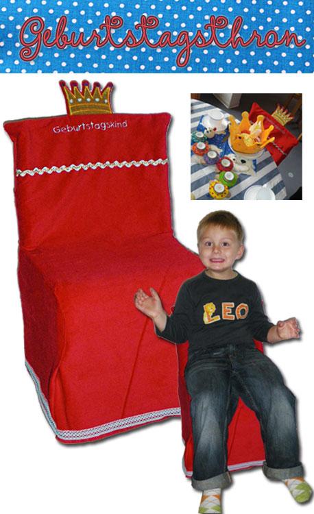 nach dem geburtstag ist vor dem geburtstag feines st ffchen n hen f r kinder kostenlose. Black Bedroom Furniture Sets. Home Design Ideas