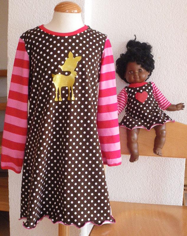 Spielsachen | Feines Stöffchen: Nähen für Kinder, kostenlose ...