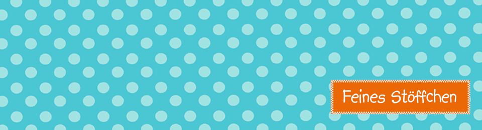 Feines Stöffchen: Nähen für Kinder, kostenlose Schnittmuster, Stickdateien, Stoffe und mehr.