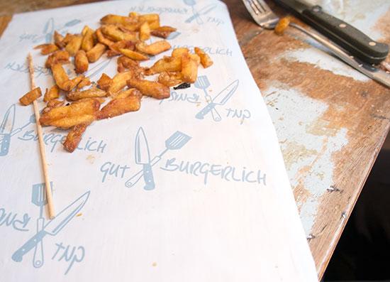 gutburgerlich_pommes