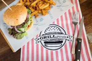lecker_burger